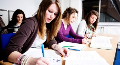 group tutoring champaign urbana il